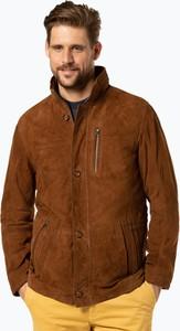 48d7d6019cea3 skóra męska kurtka. - stylowo i modnie z Allani