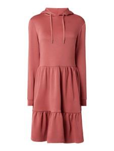 Sukienka Soyaconcept w stylu casual mini