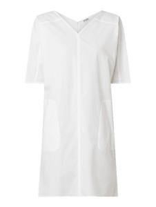 Sukienka Drykorn z bawełny prosta