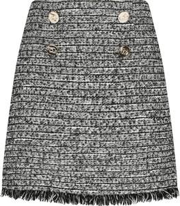 Spódnica Liu-Jo mini