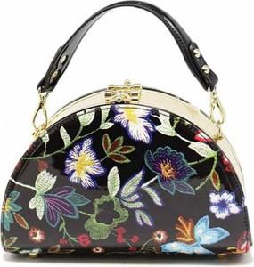 d49089f7e9aec luksusowe torebki damskie - stylowo i modnie z Allani