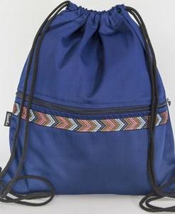 2c29d6385acad worek plecak adidas - stylowo i modnie z Allani