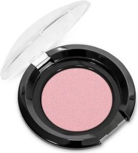 AFFECT Cosmetics, Colour Attack, cień matowy do powiek, m-0015, afterglow, 2.5 g