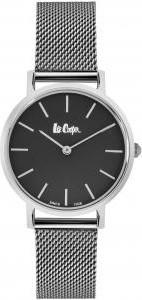 Zegarek damski Lee Cooper - LC06816.350