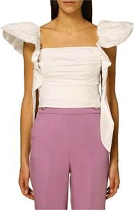 Bluzka Pinko w stylu casual
