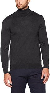 Sweter Gant w stylu casual