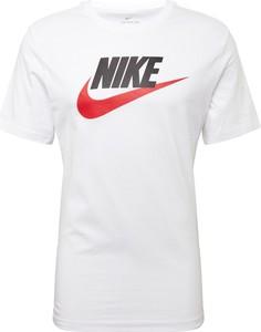 T-shirt Nike Sportswear z dżerseju z krótkim rękawem
