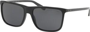 Okulary przeciwsłoneczne Ralph Lauren RL 8157 500187