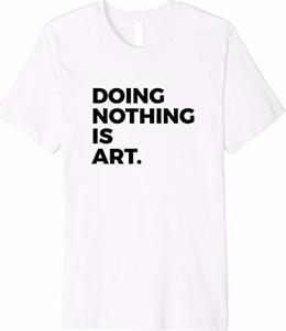 T-shirt Textart z krótkim rękawem w młodzieżowym stylu