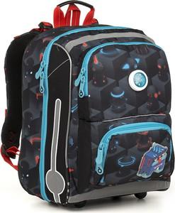 4e10fd3046640 topgal plecaki - stylowo i modnie z Allani