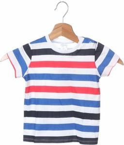 Odzież niemowlęca H&M