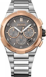 Hugo Boss Supernova HB1513362 46 mm