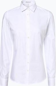 Koszula Marie Lund z długim rękawem