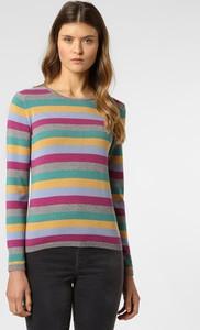 Sweter Apriori w stylu casual