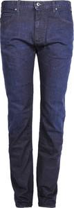 """Jeansy Emporio Armani jeansy """"j45 Slim"""""""