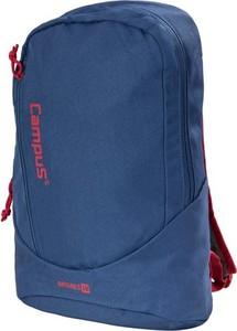 1060f76c7b8e5 plecaki szkolne campus - stylowo i modnie z Allani