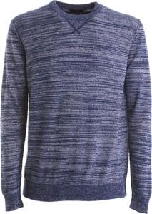 Sweter Roberto Collina