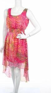 Sukienka Jessica Taylor