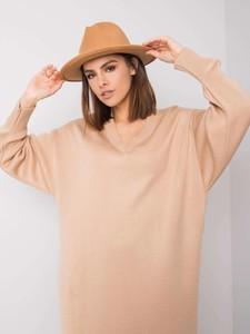 Sukienka Sheandher.pl mini w stylu casual