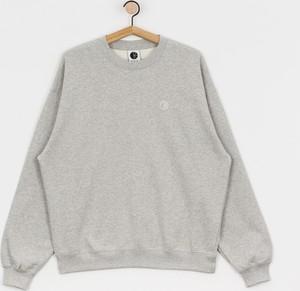 Bluza Polar Skate z bawełny