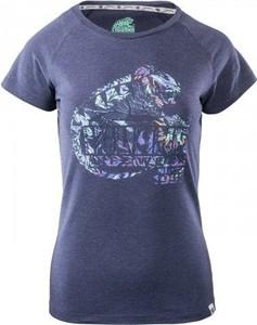 c03b205290dd T-shirt sklepiguana