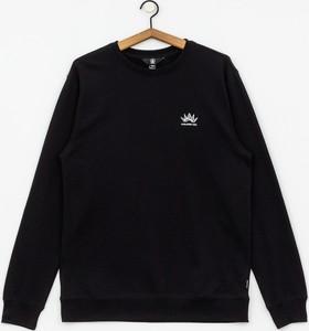 Czarna bluza Volcom
