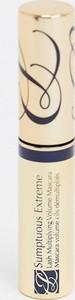 Estée Lauder Estee Lauder – Sumptuous Extreme Lash Multiplying – Tusz do rzęs w małym opakowaniu-Brak koloru