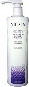 Kosmetyk do włosów Nioxin