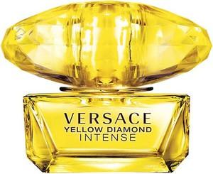Versace Yellow Diamond Intense woda perfumowana 30 ml