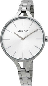 Calvin Klein Graphic K7E23146 36 mm