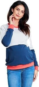 Bluza ciążowa Tommy Happymum