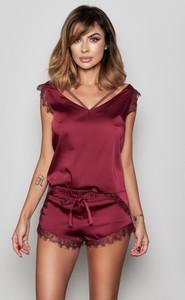 Piżama Bohomoss - Luxurious Design