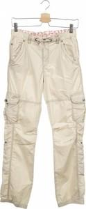 Spodnie dziecięce H&m L.o.g.g