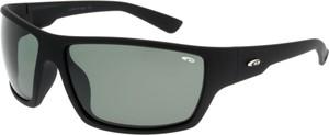 Okulary przeciwsłoneczne Goggle E416P
