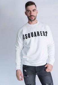 Bluza Dsquared2