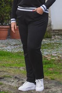 Spodnie sportowe KARKO