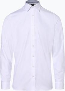 Koszula Olymp Level Five z długim rękawem