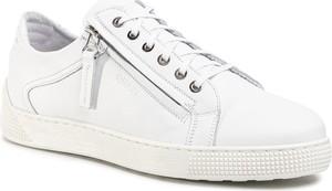 Sneakersy QUAZI - QZ-59-04-000565 102