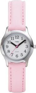 Zegarek dziecięcy Timex - T79081