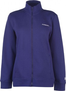 Bluza Donnay w stylu casual krótka