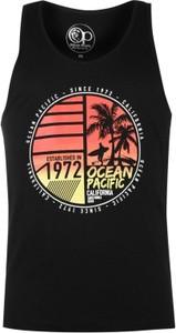 Koszulka Ocean Pacific
