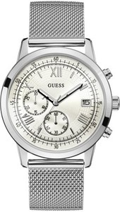 Guess Summit W1112G1
