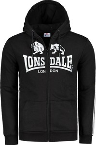 Bluza Lonsdale