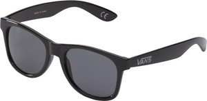 Maravilla Boutique Okulary przeciwsłoneczne Vans Spicoli 4 Shades black
