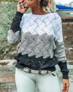 Sweter Kendallme