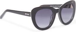 Okulary damskie Gino Rossi
