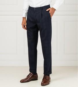 Spodnie Tommy Tailored