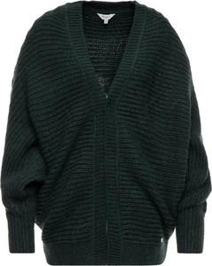 Zielony sweter Pepe Jeans