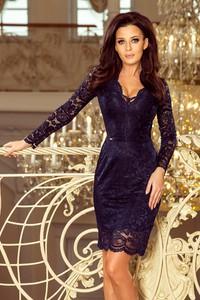 adf5a479d8 Sukienki koronkowe