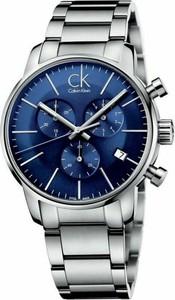 Zegarek Calvin Klein K3G2714N